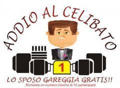 Vuoi organizzare la Festa di Addio al Celibato per il Tuo Amico non ti interessano Spogliarelli ma solo Casino?Atmosfera...