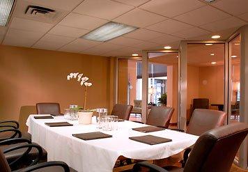 Fairfield Inn & Suties Cincinnati North/Sharonville